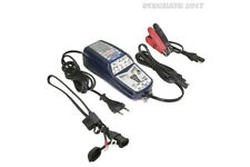 "Batterie Ladegerät OptiMate 4 Dual ""CAN-bus"" BMW Motorrad Erhaltungsfuktion"