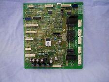 Samsung Refrigerator Freezer PCB ASSEMBLY #DA94-03040A