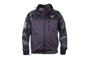Fox Rage Windblocker *All Sizes* NEW Predator Fishing Clothing Jacket Coat