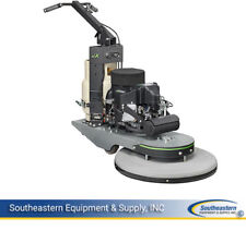 "New Onyx 27"" Jx Propane Floor Burnisher"