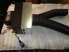 Universal Skidsteer Heaters*
