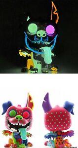 Disney Coco - Alebrije Dante Glow In The Dark Exclusive Funko Pop! **PRE-ORDER**