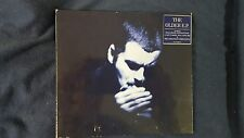 GEORGE MICHAEL - THE OLDER E.P. CD DIGIPACK EDITION 4 TRACKS