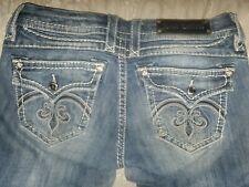 Womens rock revival jeans size 31