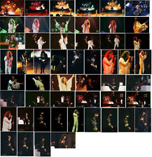 105 Black Sabbath concert photos London 1978/81/2010,Liverpool 1978,Reading 1983