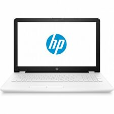 Hp 15-bs029ns Intel N3060 1.6ghz 4GB 500GB 15.6 W10
