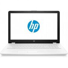 Hp 15-bs029ns Intel N3060 1.6ghz 4GB 500GB 15.6 W10