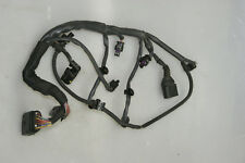 Audi Q7 4M A4 A5 A6 A7 A8 Cable Set Injection Valves 06e971627ag