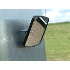 Trailer Hitching Mirror
