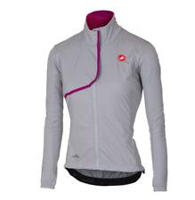 Castelli Indispensabile Winter Cycling Jacket w/ Gore Women's Small