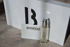 Byredo Bal D'afrique Eau De Parfum 12ml