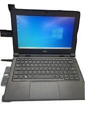 Dell Latitude 3150 - 11.6� - 320 Gb Hd - 4 Gb Ram - Pentium N3540 2.16 Ghz