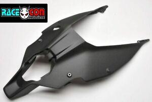 Ducati Panigale V4 carbon fibre UNDERTAIL  100% carbon no fake