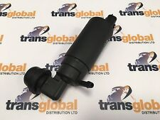 Land Rover Discovery 2 (98-04) Rear Screen Washer Pump - DMC100540