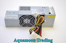 DELL Optiplex GX620 GX520 740 745 755 SFF 275W YD080 K8964 Power Supply TD570
