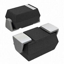 100 PCs. sk86c SMD Schottky diodo 60v 8a SMC (= do214ab) New