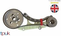 BRAND NEW FORD FOCUS 1.8 TIMING BELT CASSETTE KIT DIESEL LYNX TDCi