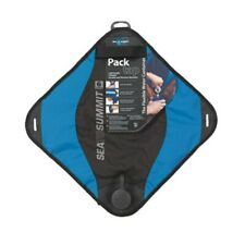 Sea to Summit Pack Tap 10 Litre