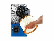 Nilfisk Wet & Dry Filter Multi 107402338