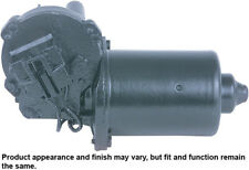 Windshield Wiper Motor fits 1989-1995 Plymouth Voyager Grand Voyager Horizon  CA