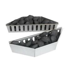 Napoleon BBQ Charcoal Baskets