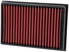 AEM Induction 28-20272 Dryflow Air Filter