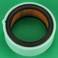 Air Filter For Kohler 24-083-03-S CV670-CV740 ECH730-ECH749 PCH740 Engines