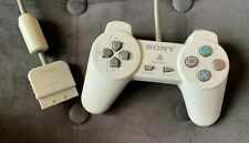 Manette Sony Playstation PS1 Officielle