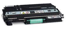 Brother International Wt100cl Mfc-9440cn 1-waste Toner Pack