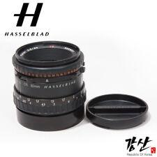 Hasselblad 80mm F2.8 Zeiss Planar CFE T* Lens 80/2.8 [ Excellent+++]
