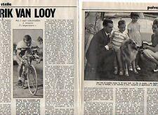 MA4-Clipping-Ritaglio 1973 Rik Van Looy