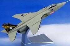 Corgi Aviation AA35403 - Jaguar GR3 - 16 (R) Sqn RAF, 90th Anniversary