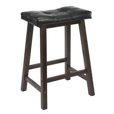 Unbranded Counter 24 27 Height Bar Stools Ebay