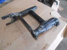 Bombardier Traxter 500 Rotax XL500 2000 Can Am swing arm swingarm frame fork