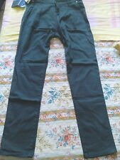 '' XCAPE'' pantalone donna nuovo originale!