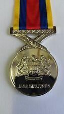 Pingat Jasa Malaysia Medal-Full Size
