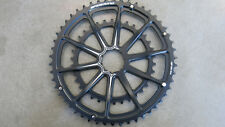 Cannondale Hollowgram Road Bike Chainring OPI Spidering Compact 50/34T