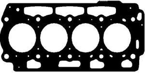 ELRING 100.430 Joint Gasket for Citroen C1 C2 C3 Ford Mazda Peugeot Toyota