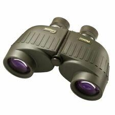 🇩🇪STEINER Fernglas 10x50 R LPF Gen. 3 Military Hunting Binoculars Jagd Jagen