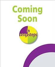 Excel VBA in easy steps, 2nd Edition Mike McGrath Very Good Book