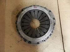Valeo Clutch Pressure Plate 382155-DO Corvette LS5 Fits 90-95 ZR1 GM OE 10203573