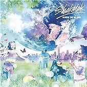 Across The World, Shakatak CD | 5036436080120 | New