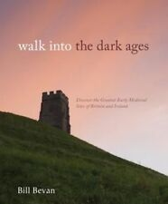 Walk into the Dark Ages: Discover the Greatest