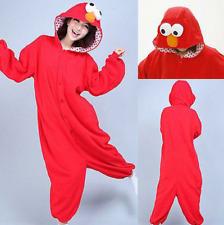 Unisex Adult Pajamas Kigurumi Cosplay Animal Onesie1 Sleepwear Suit wholesale