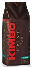 Caffe Kimbo Premium Whole Bean Espresso - 2.2 lb Bag