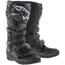 Alpinestars Tech 7 Enduro BOOTS Black 13