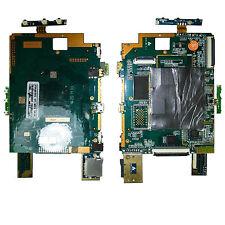 Placa Base Tablet INET-M100B INET-M100_CARD 8Gb Dual Core Cortex A7 1.0 GHz RAM
