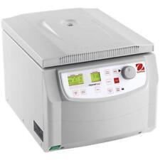 Ohaus FC5714 Multi centrifuge 120Volt max RPM 14000  Full Warranty