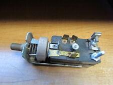 AMC RAMBLER HEADLIGHT SWITCH NOS 1950'S 1960'S NOS