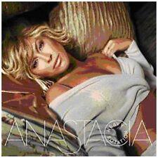 Anastacia-HEAVY ROTATION CD * * NUOVO + non usato/MINT!